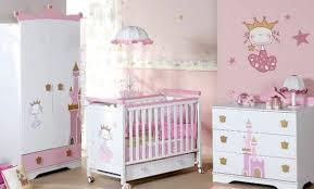 décoration chambre bébé ikea conforama chambre bebe free decoration chambre bebe murs angers