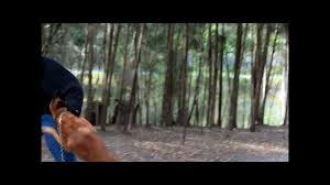 belgian shepherd louisiana belgian malinois prevents from being attacked youtube