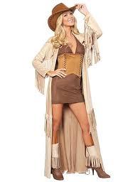 Cowboy Halloween Costume Ideas 120 Cowgirl Tutu Costume Sheriff Tutu Images