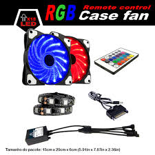 120mm rgb case fan alseye remote control 120mm led rgb fan with rgb strips sets 10
