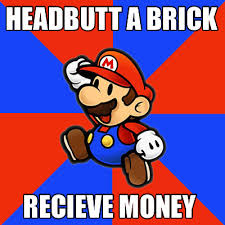 Mario Memes - 50 funniest mario memes you will ever see 皓 gamingbolt com video
