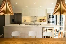 spot plafond cuisine spot encastrable cuisine spot encastrable plafond cuisine blanche