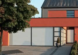 garagentor design garagentore biffar für ein sicheres zuhause