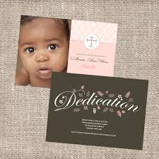 Wedding Invitations With Rsvp Cards Included Beautiful Child Dedication Invitation Card 70 With Additional