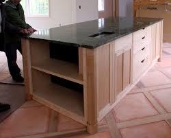Pre Manufactured Kitchen Cabinets Kitchen Islands Custom Made Bathroom Cabinets Pre Manufactured