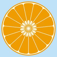 Orange Color by Index Of Bschauer Datasets Google 512 Images Orange Color