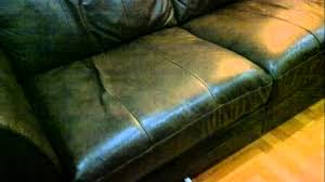 Peyton Leather Sofa Dont Buy A Sofa From Dfs Untill You Seen This
