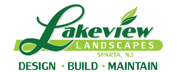 Lakeview Lawn And Landscape by Lawn Maintenance Lakeview Landscapes