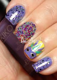 mardi gras nail mardi gras nail designs graham