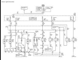 saturn aura radio wiring diagram wiring diagram and hernes