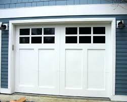 home depot interior door installation home depot doors for sale kitchen cabinets vs home depot kitchen