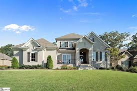 Luxury Homes In Greenville Sc by Home Page Find Homes In Greenville