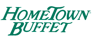 locations hours home town buffet