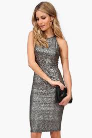 cute christmas party dresses holiday dresses