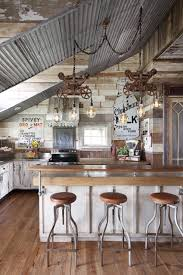 kitchen ideas for light wood cabinets 100 best kitchen design ideas pictures of country kitchen