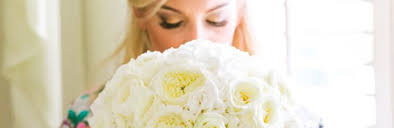 wedding flowers essex prices wedding florist essex wedding flowers wedding bouquets