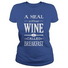 a meal without wine is called breakfast meal without wine is called breakfast