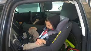 siège auto bébé dos à la route siege auto dos route securange l univers des batteries de voitures