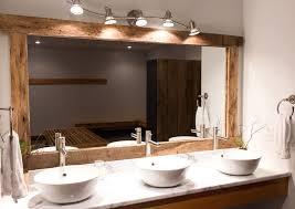 Barn Board Bathroom Client Work Calming Natural Yoga Studio U2014refreshed Designs
