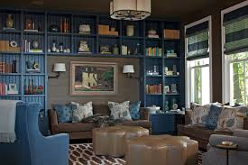 home library interior design 35 best home library ideas reading nooks at home