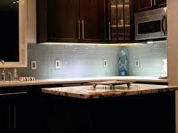 glass tile kitchen backsplash uncategorized glass kitchen backsplash ideas within stunning 12