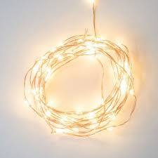 twinkle lights string lights 30 in
