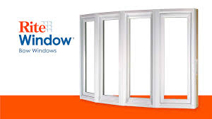 bow windows boston bow window replacement rite window