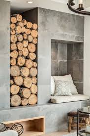 farmhouse style calgary home radiates with fresh modern farmhouse style