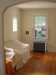 behr interior paint colors wall novalinea bagni interior behr