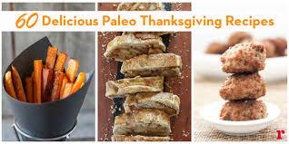top chef thanksgiving recipes paleo thanksgiving recipes easy fall paleo diet recipes