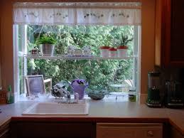 kitchen garden window ideas kitchen garden window to replace my current broken window ideas