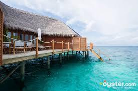 taj exotica resort u0026 spa emboodhu finolhu oyster com