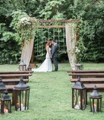 wedding rentals rent it style it oklahoma wedding rentals from mood party rentals