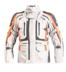 cheap motorbike jackets cheap motorbike jackets rst textile jackets rst moto com