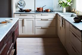 is it better to refinish or replace kitchen cabinets understanding when it s time for hardwood floor repair and