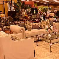 Rug Outlet Charlotte Nc Rugs Charlotte Nc Furniture Stores Charlotte Nc Rug U0026 Home