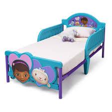 Doc Mcstuffins Sofa Disney Doc Mcstuffins 3d Toddler Bed Toysrus Laila Pinterest