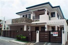 new design house exclusive ideas new design of house in philippines 14 designs on