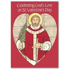 jesus is my valentine christian cards and gifts for that special