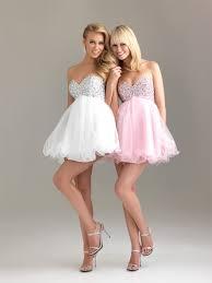 best design of cocktail prom dresses for teenage girls dresscab