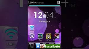 foxfi key apk how to install foxfi key properly working