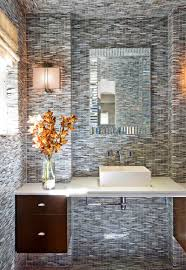 Powder Room Remodel Pictures Powder Room Designs For Small Spaces Amazing Powder Room Designs