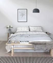 210 best bedroom design ideas images on pinterest