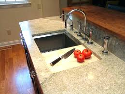 how to cut granite for sink mal o sen co inc instructions on how to cut a sink hole in a cutting