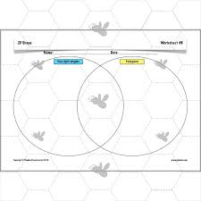 2d shape sorting shapes planbee single lesson plan