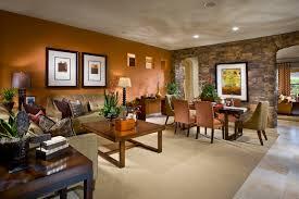 livingroom walls living room wall houzz