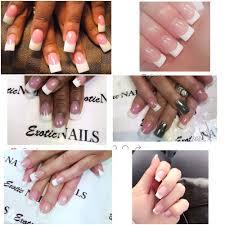 exotic nail salon 92 photos u0026 23 reviews nail salons 456