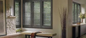 new vision shutters u2013 shutters
