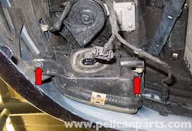mercedes light replacement mercedes w211 front fog light side marker bulb replacement