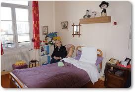 acheter une chambre dans une maison de retraite fondation lambrechts maison de retraite protestante 92 vie